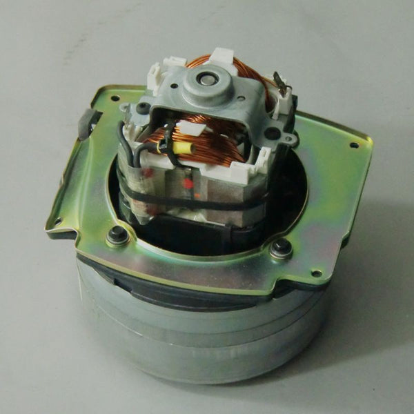 Perfect Motor, Perfect C101 Canister Assy, PC-46 PC-46