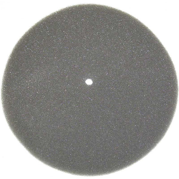 Proteam Filter Media, Dome Filter, 100343