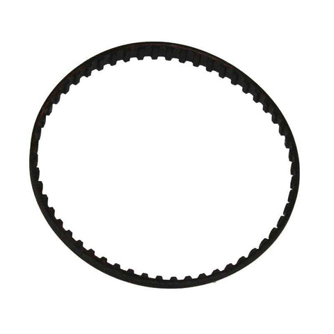 Proteam Belt, Drive F/brushroll, 104217