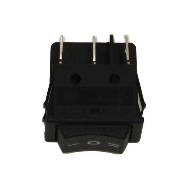 Proteam Switch, 3 Position       Rocker 6 Terminal 1500xp, 105147