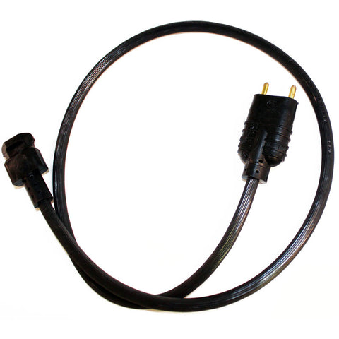 Proteam Cord, Electric Hose 2    Wire, 105898