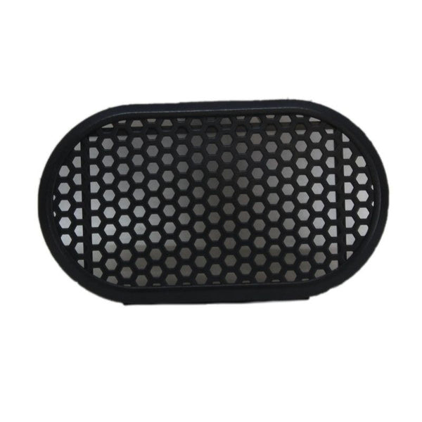 Proteam Cover, Hepa Filter       Cartridge, 107258
