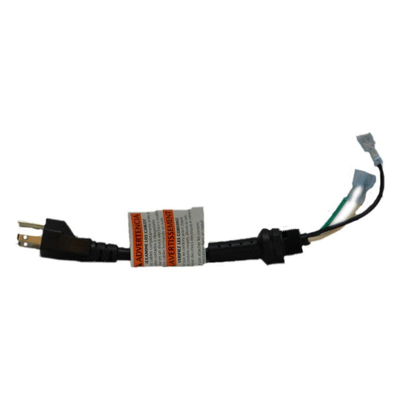 Proteam Cord, Power Super Coach Pro 6 Pro 10, 834165 834165