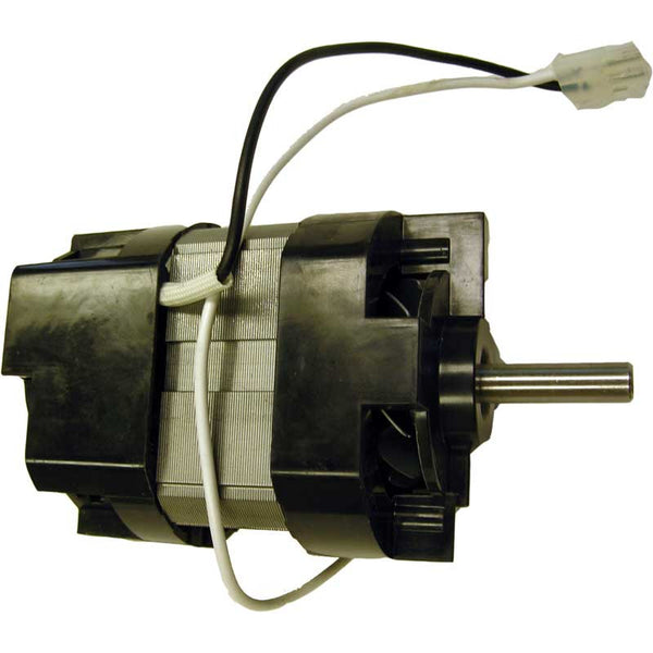 "Rexair Motor, Power Nozzle 120v ""e"" Series, R12918"