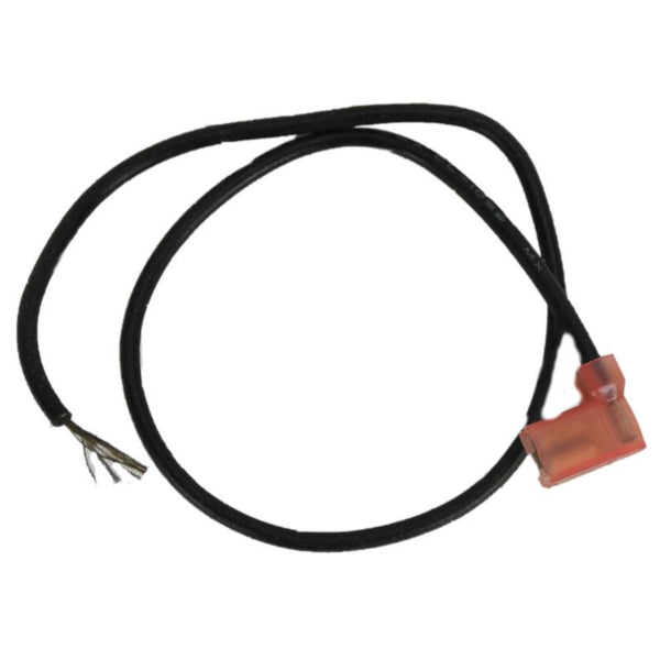 Rexair Lead Wire For Power Nozzle Mdl 1650, R1754 R1754