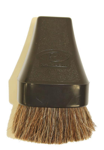 Rexair Dust Brush, W/bristles D2-e2, R14409