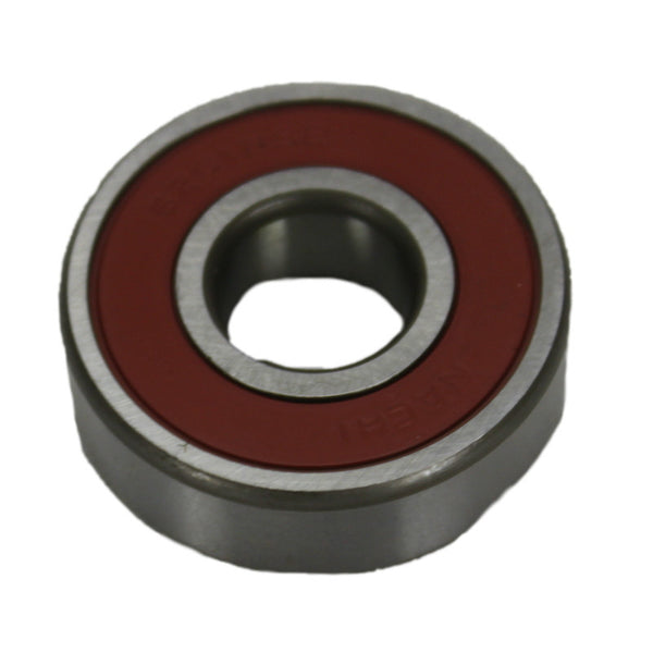 Rexair Bearing, Upper & Lower W/nylon Seals Both Sides D4, R5238 R5238
