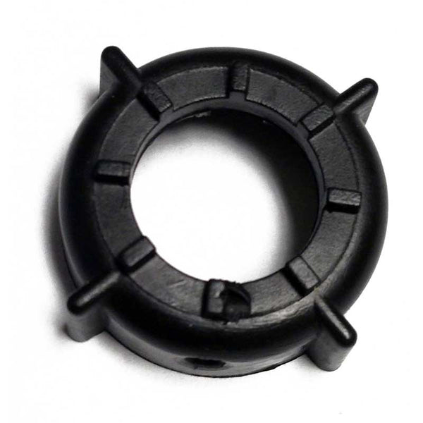 Rexair Bearing Boot, Pe Brushroll, R5592