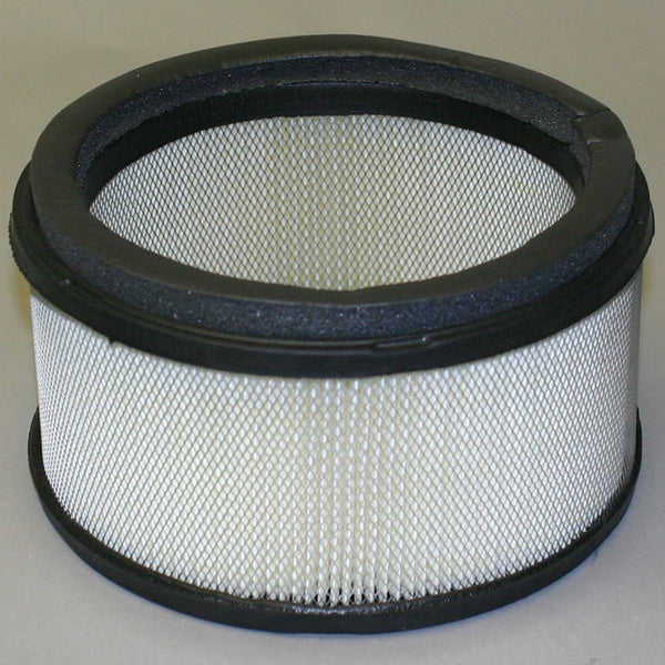 Rexair Filter, Pleated Cooling  Air E-e2, R12096B