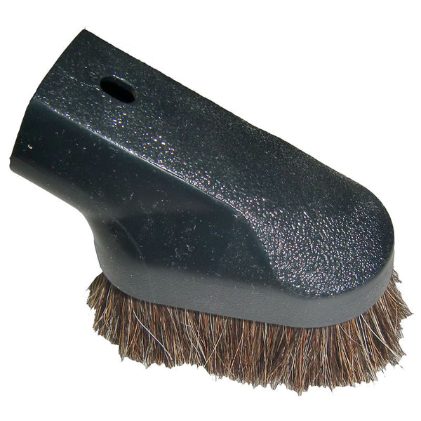 Rexair Dust Brush, E-e2, R14876