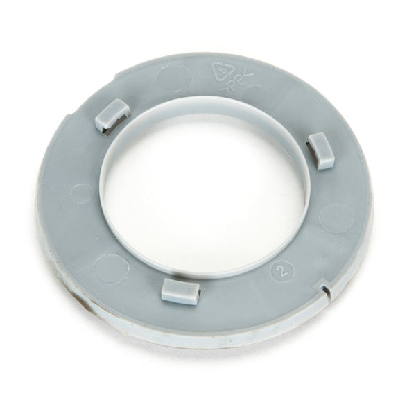 Royal Adaptor, Filter Kurve, 1DN0980000