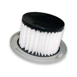 Royal Filter, Pleated Ce5500, 3550003000