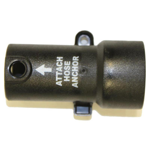 Royal Adaptor, Wand Dd Vision  086900, 2690030600