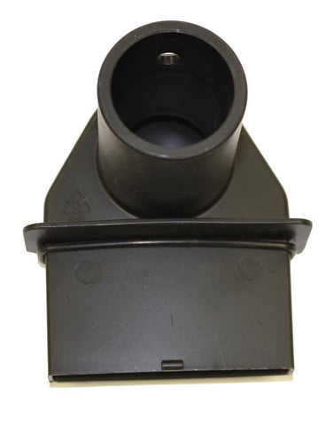 Royal Adaptor, Dirty Water     Easy Steamer, 2770110600