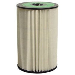 "Royal Filter, Cs1200 10"" Tall, 8107-01"