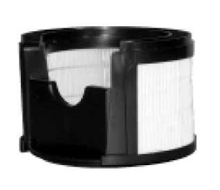 Royal Filter, Hepa Vision Lite, 2860057600