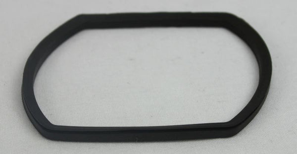 Royal Gasket, Dirt Cup Door    0100, 1DJ0310600