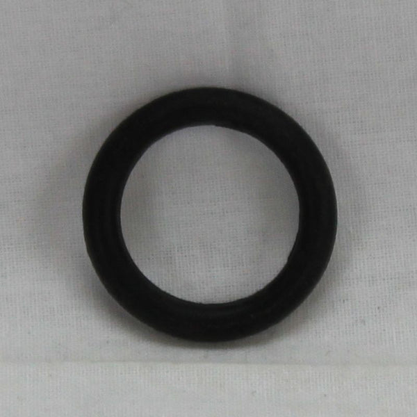 Royal Gasket, Handle Ry6500, 1JR0036000 1JR0036000