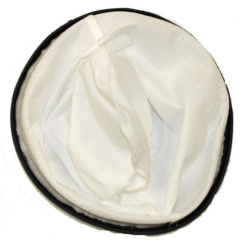 Royal Bag, Dust W/Rubber Ring  Ry4000 Ry4001