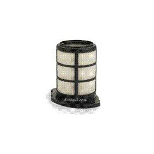 Royal Filter, F-21 Dust Cup    082750/ca Canister, 1KJ2751000
