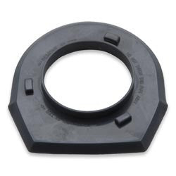 Royal Adaptor,  Filter 0880 0881 0886 0887, 1MF1960B00
