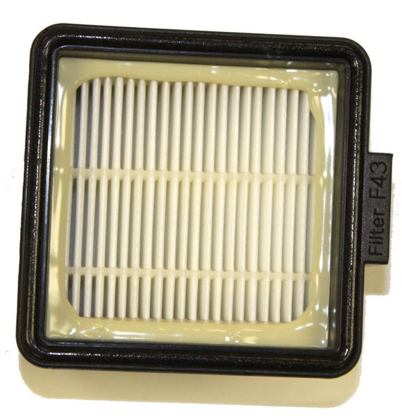 Royal Filter, Style F43 Ud20005 Ud20010, 2PY1105000