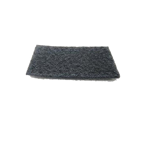 Royal Filter, Secondary Airo-  Pro Ry2000/ Ry3000, 1RY3200000