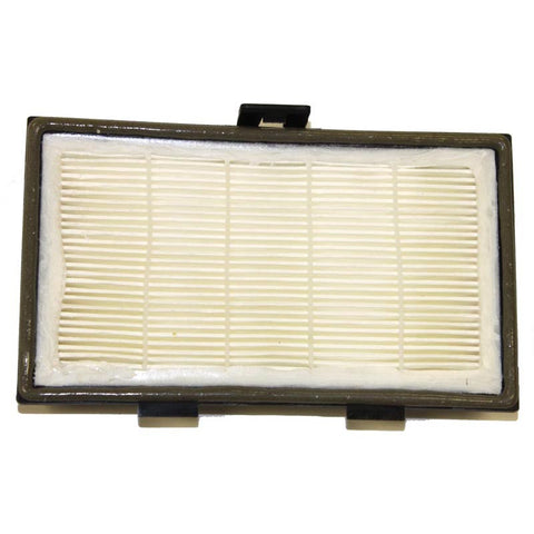 Royal Filter, Exhaust Hepa     Ry3050/ 082475, 2RY3311000