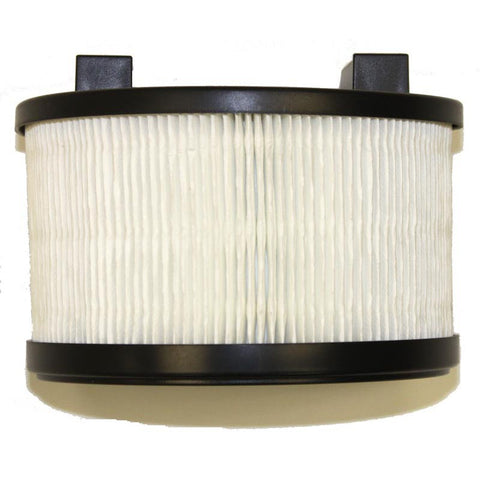 Royal Filter, Hepa Powercast   Ry9100, 2UA0130000