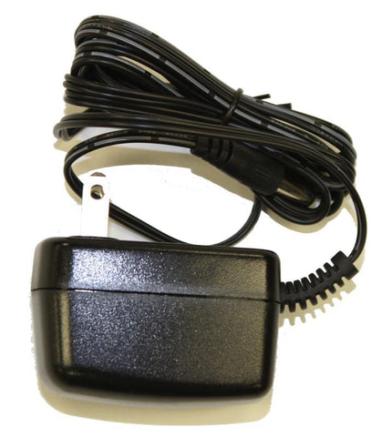 Royal Adaptor, A/c Charger M0414, 2XB0990000