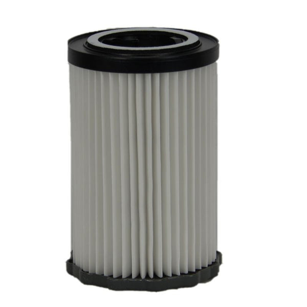 Royal Filter, Hepa F3 Breeze Jaguar, 80-2307-09 80-2307-09