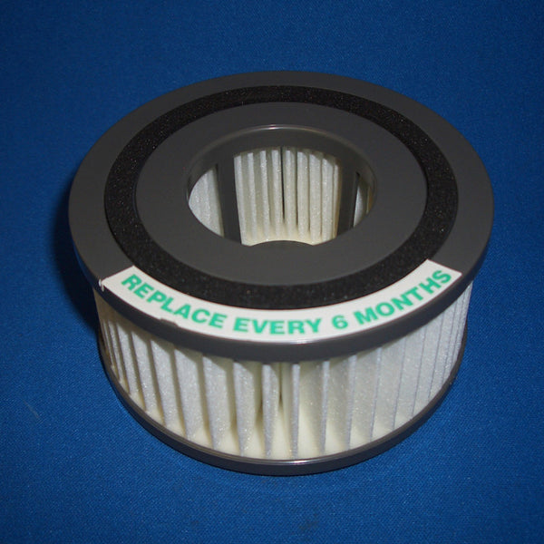 Royal Filter, F15 Bagless Quickvac 084500 084505, 980F