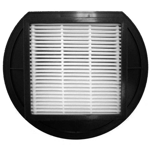 Royal Filter, Dirt Devil/royal F27 Hepa W/charcoal Env, 951
