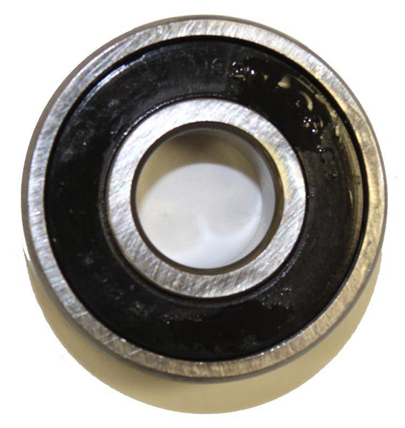 Rexair Bearing, Upper & Lower D4 & Separator End On D3c, 6201-2RS