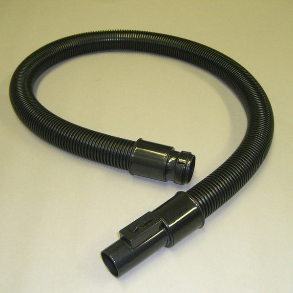 Sanyo Hose, Non-electric 30 240 270 535 545 585 Canister, 6161153098