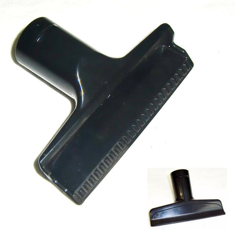 Sanyo Upholstery Tool, All Uprights With On Board Tools, 6490000872