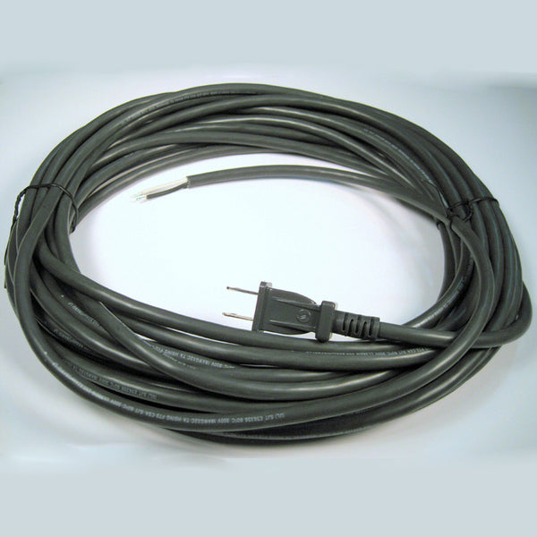 SEBO Cord, Power Supply Cord For 370, 1954DG
