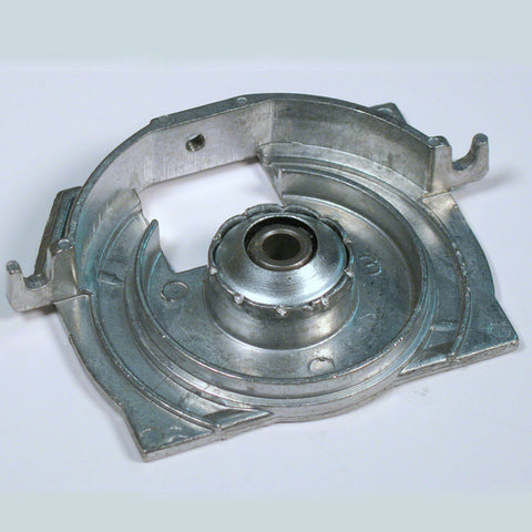 SEBO Bearing Block, L.h. For 370 And Et-c, 2091