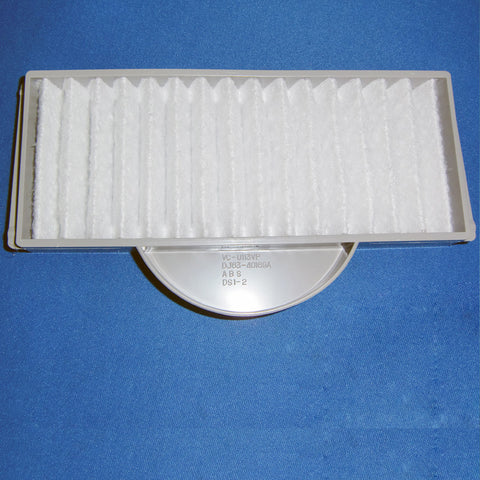 Samsung Filter,oem Samsung Upright, VH-U100