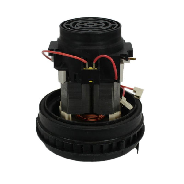 Shop Vac Motor, Model Ql60b, 1496897 1496897