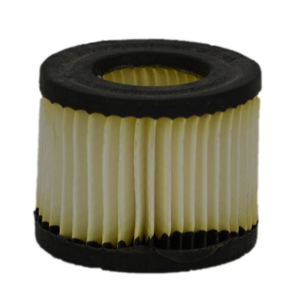 Shop Vac Filter, Handvac H18v2100, 4371000 4371000