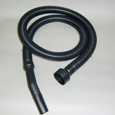 "Shop Vac Hose, Non-electric Black Cp 1 1/4"" 6' W/sv Ends, 88-1120-04"