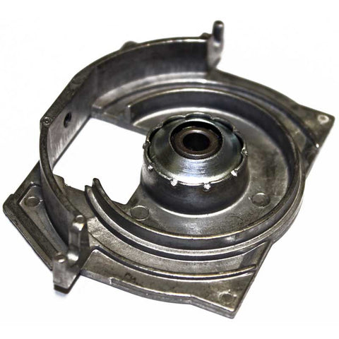 Windsor Bearing Block, Brushroll Right Side Versimatic, 8.613-810.0