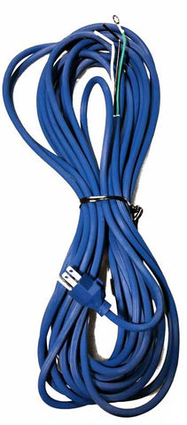 Windsor Cord, 40' Windsor Upr Blue, CD40295