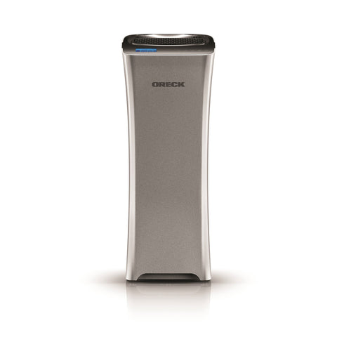 Oreck air purifier and humidifier WK15500B