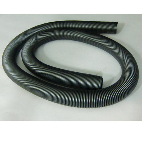 EZFit items used in productio Hose 5 To 1 Stretch Black  4ft 7in, 30601340173