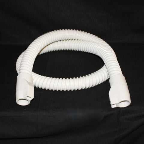 EZFit items used in productio Hose, Electric Wire      Reinforced Fit-all Wht 6', 70201250002