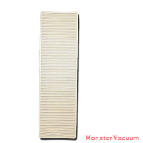 Bissell Exhaust Filter W/ Hepa Style 7 & 9 - MonsterVacuum.com