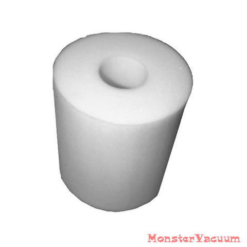 Electrolux, Hayden, Filtex Central Vacuum Cleaner Foam Filter 06-2307-09