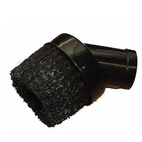Dusting Brush for Vacuum Cleaner - Dust Brush